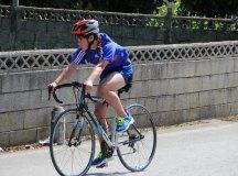 130728-triatlon-promocion-buelna-rc-179
