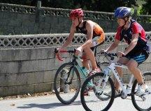 130728-triatlon-promocion-buelna-rc-181