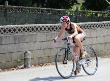 130728-triatlon-promocion-buelna-rc-184