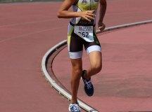 130728-triatlon-promocion-buelna-rc-192