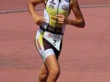130728-triatlon-promocion-buelna-rc-193