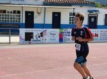 130728-triatlon-promocion-buelna-rc-229