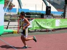 130728-triatlon-promocion-buelna-rc-232
