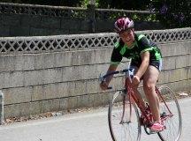 130728-triatlon-promocion-buelna-rc-250