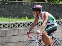 130728-triatlon-promocion-buelna-rc-252