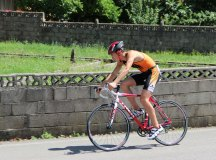130728-triatlon-promocion-buelna-rc-258