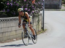 130728-triatlon-promocion-buelna-rc-259