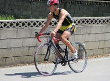 130728-triatlon-promocion-buelna-rc-261