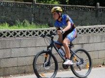 130728-triatlon-promocion-buelna-rc-262
