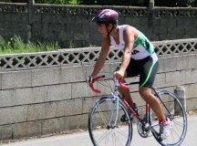 130728-triatlon-promocion-buelna-rc-264