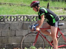 130728-triatlon-promocion-buelna-rc-266
