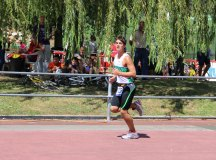 130728-triatlon-promocion-buelna-rc-269