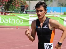 130728-triatlon-promocion-buelna-rc-272