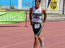 130728-triatlon-promocion-buelna-rc-273