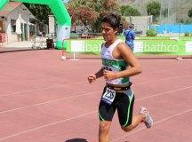 130728-triatlon-promocion-buelna-rc-275