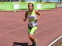 130728-triatlon-promocion-buelna-rc-277
