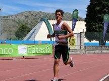 130728-triatlon-promocion-buelna-rc-278