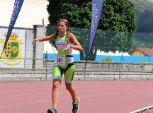 130728-triatlon-promocion-buelna-rc-283