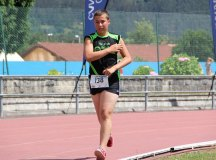 130728-triatlon-promocion-buelna-rc-284