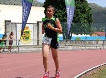 130728-triatlon-promocion-buelna-rc-285