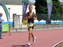 130728-triatlon-promocion-buelna-rc-288