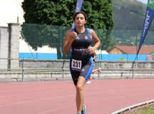 130728-triatlon-promocion-buelna-rc-292