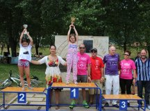 130728-triatlon-promocion-buelna-rc-300