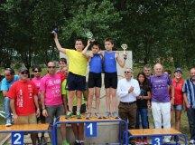 130728-triatlon-promocion-buelna-rc-301