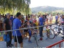 130728-triatlon-pomocion-008