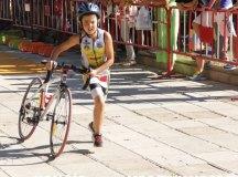 130728-triatlon-pomocion-023
