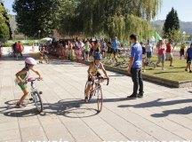 130728-triatlon-pomocion-024