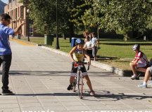 130728-triatlon-pomocion-028
