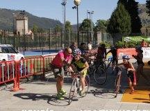 130728-triatlon-pomocion-052