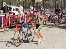 130728-triatlon-pomocion-091