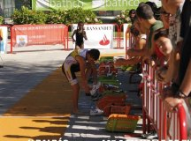 130728-triatlon-pomocion-094