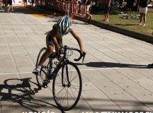 130728-triatlon-pomocion-096