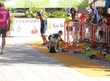 130728-triatlon-pomocion-098