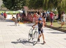 130728-triatlon-pomocion-099