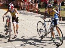 130728-triatlon-pomocion-103
