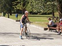 130728-triatlon-pomocion-109