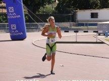 130728-triatlon-pomocion-118