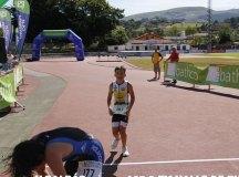130728-triatlon-pomocion-120