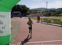 130728-triatlon-pomocion-123