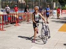 130728-triatlon-pomocion-145