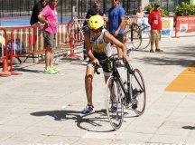130728-triatlon-pomocion-148