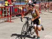 130728-triatlon-pomocion-151