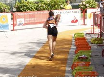 130728-triatlon-pomocion-157