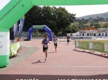 130728-triatlon-pomocion-173