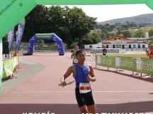 130728-triatlon-pomocion-174