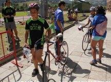 130728-triatlon-pomocion-183